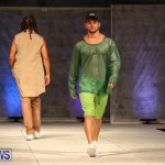 Bermuda Fashion Festival Local Designer Show, July 14 2016-H-162
