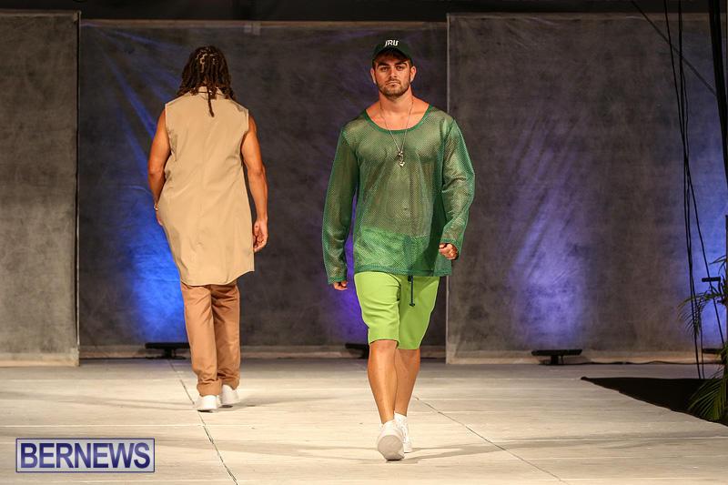 Bermuda-Fashion-Festival-Local-Designer-Show-July-14-2016-H-162
