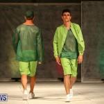 Bermuda Fashion Festival Local Designer Show, July 14 2016-H-164