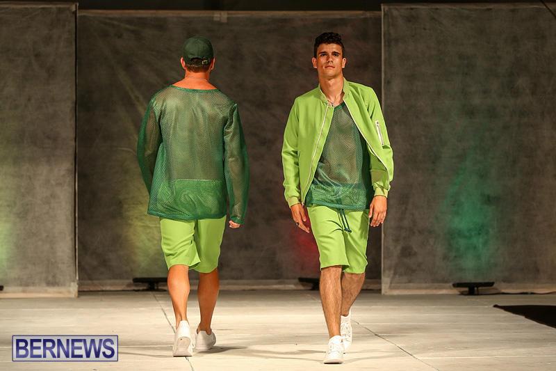Bermuda-Fashion-Festival-Local-Designer-Show-July-14-2016-H-164