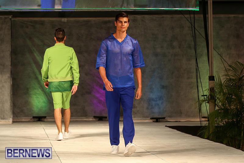 Bermuda-Fashion-Festival-Local-Designer-Show-July-14-2016-H-166