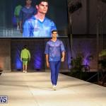 Bermuda Fashion Festival Local Designer Show, July 14 2016-H-167