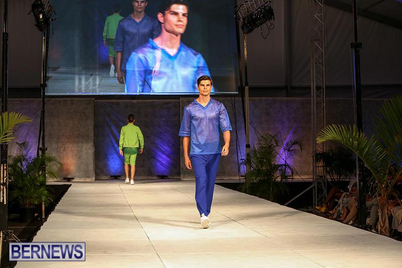 Bermuda-Fashion-Festival-Local-Designer-Show-July-14-2016-H-167