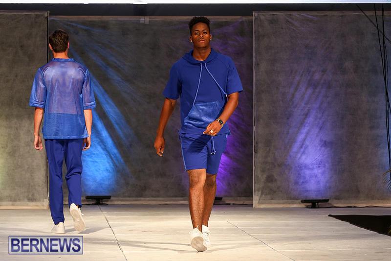 Bermuda-Fashion-Festival-Local-Designer-Show-July-14-2016-H-168
