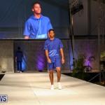 Bermuda Fashion Festival Local Designer Show, July 14 2016-H-169