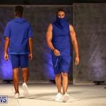 Bermuda Fashion Festival Local Designer Show, July 14 2016-H-171