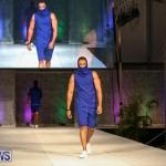 Bermuda Fashion Festival Local Designer Show, July 14 2016-H-172