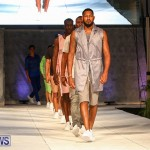 Bermuda Fashion Festival Local Designer Show, July 14 2016-H-174