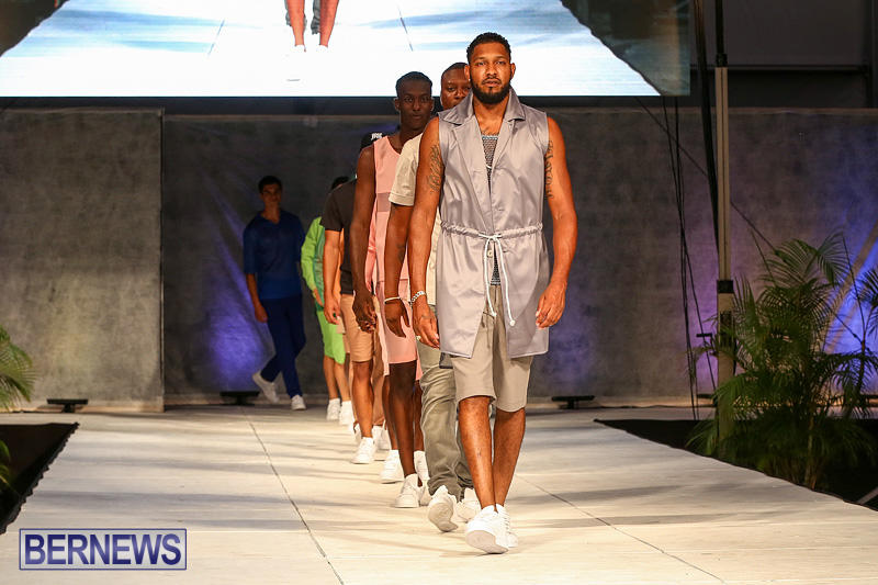 Bermuda-Fashion-Festival-Local-Designer-Show-July-14-2016-H-174