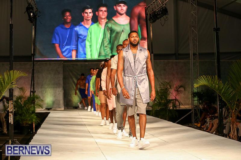 Bermuda-Fashion-Festival-Local-Designer-Show-July-14-2016-H-175