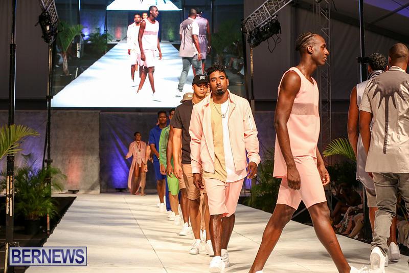 Bermuda-Fashion-Festival-Local-Designer-Show-July-14-2016-H-177