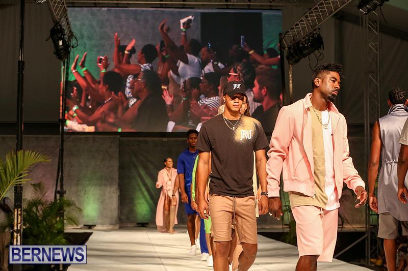 Bermuda-Fashion-Festival-Local-Designer-Show-July-14-2016-H-178