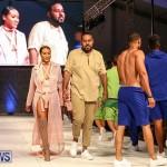 Bermuda Fashion Festival Local Designer Show, July 14 2016-H-179