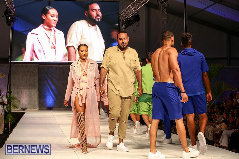 Bermuda-Fashion-Festival-Local-Designer-Show-July-14-2016-H-179
