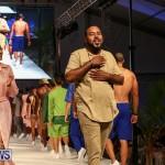 Bermuda Fashion Festival Local Designer Show, July 14 2016-H-180