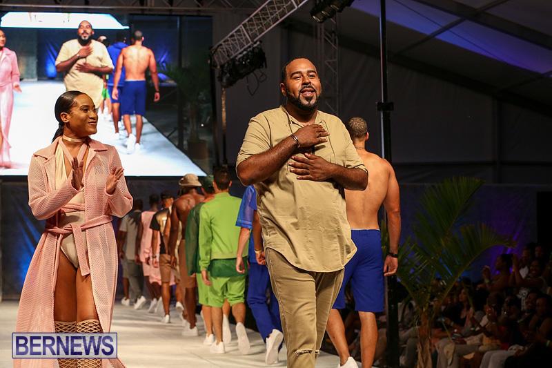 Bermuda-Fashion-Festival-Local-Designer-Show-July-14-2016-H-180