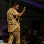 Bermuda Fashion Festival Local Designer Show, July 14 2016-H-181