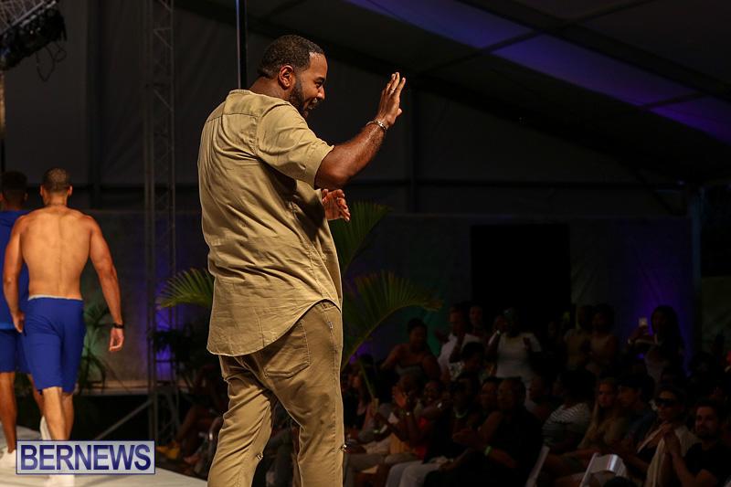 Bermuda-Fashion-Festival-Local-Designer-Show-July-14-2016-H-181