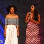 Bermuda Fashion Festival Local Designer Show, July 14 2016-H-183
