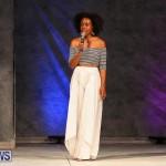 Bermuda Fashion Festival Local Designer Show, July 14 2016-H-184