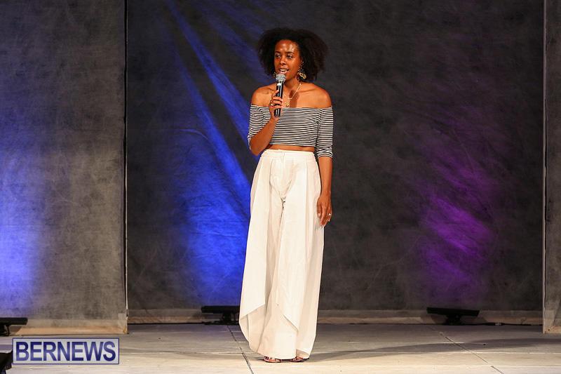 Bermuda-Fashion-Festival-Local-Designer-Show-July-14-2016-H-184