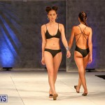 Bermuda Fashion Festival Local Designer Show, July 14 2016-H-187