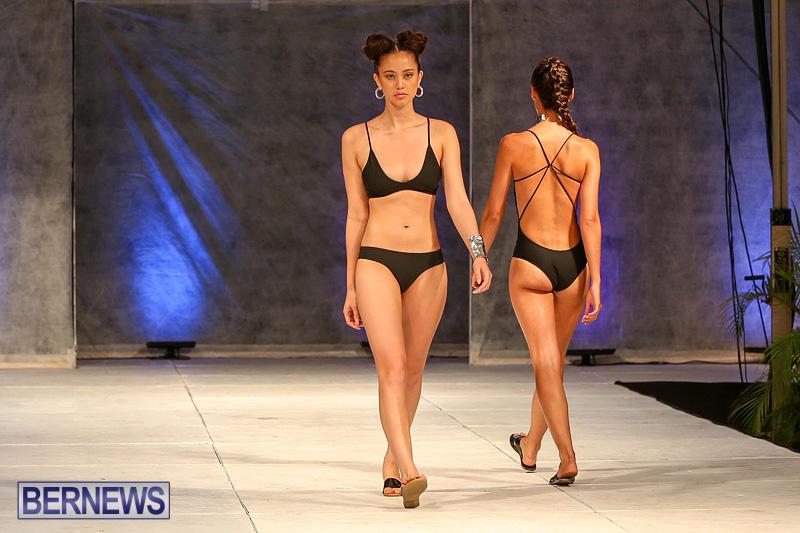 Bermuda-Fashion-Festival-Local-Designer-Show-July-14-2016-H-187