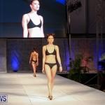 Bermuda Fashion Festival Local Designer Show, July 14 2016-H-188