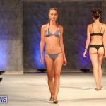 Bermuda Fashion Festival Local Designer Show, July 14 2016-H-190