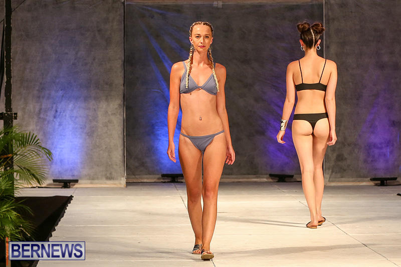 Bermuda-Fashion-Festival-Local-Designer-Show-July-14-2016-H-190
