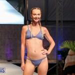 Bermuda Fashion Festival Local Designer Show, July 14 2016-H-191