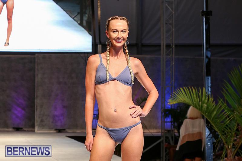 Bermuda-Fashion-Festival-Local-Designer-Show-July-14-2016-H-191
