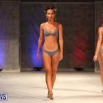 Bermuda Fashion Festival Local Designer Show, July 14 2016-H-192