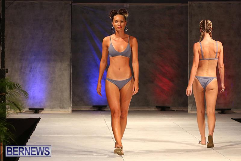 Bermuda-Fashion-Festival-Local-Designer-Show-July-14-2016-H-192