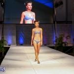 Bermuda Fashion Festival Local Designer Show, July 14 2016-H-193