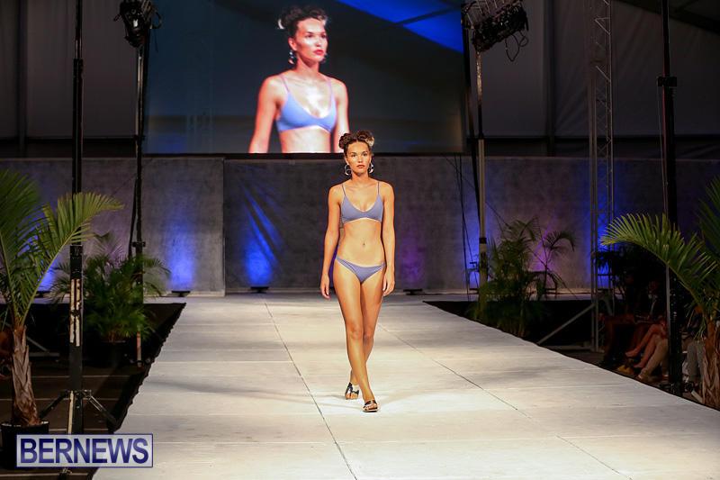 Bermuda-Fashion-Festival-Local-Designer-Show-July-14-2016-H-193
