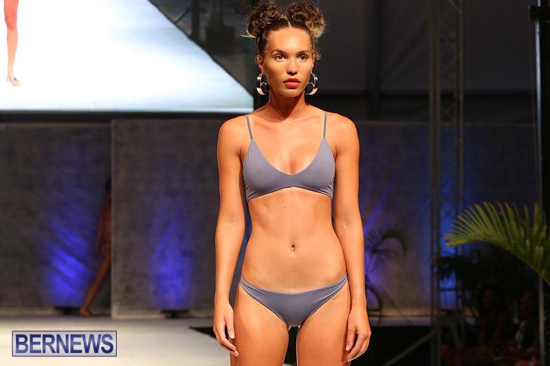 Bermuda-Fashion-Festival-Local-Designer-Show-July-14-2016-H-194