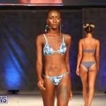 Bermuda Fashion Festival Local Designer Show, July 14 2016-H-198