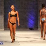 Bermuda Fashion Festival Local Designer Show, July 14 2016-H-199