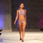 Bermuda Fashion Festival Local Designer Show, July 14 2016-H-202