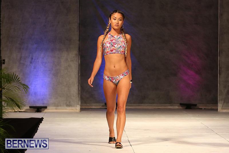 Bermuda-Fashion-Festival-Local-Designer-Show-July-14-2016-H-202