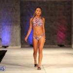 Bermuda Fashion Festival Local Designer Show, July 14 2016-H-203
