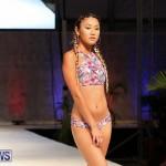 Bermuda Fashion Festival Local Designer Show, July 14 2016-H-204