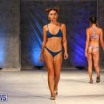 Bermuda Fashion Festival Local Designer Show, July 14 2016-H-205