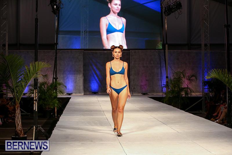 Bermuda-Fashion-Festival-Local-Designer-Show-July-14-2016-H-207