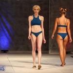 Bermuda Fashion Festival Local Designer Show, July 14 2016-H-209