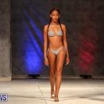 Bermuda Fashion Festival Local Designer Show, July 14 2016-H-214