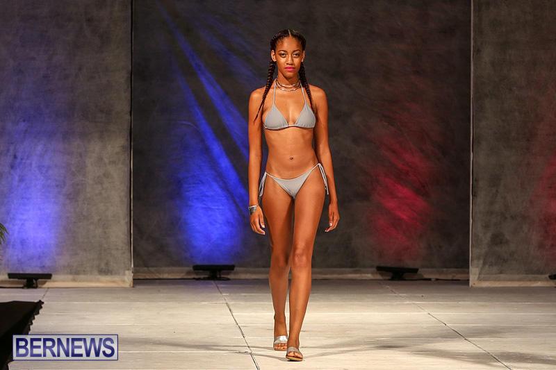 Bermuda-Fashion-Festival-Local-Designer-Show-July-14-2016-H-214