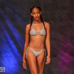 Bermuda Fashion Festival Local Designer Show, July 14 2016-H-215
