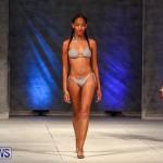 Bermuda Fashion Festival Local Designer Show, July 14 2016-H-216
